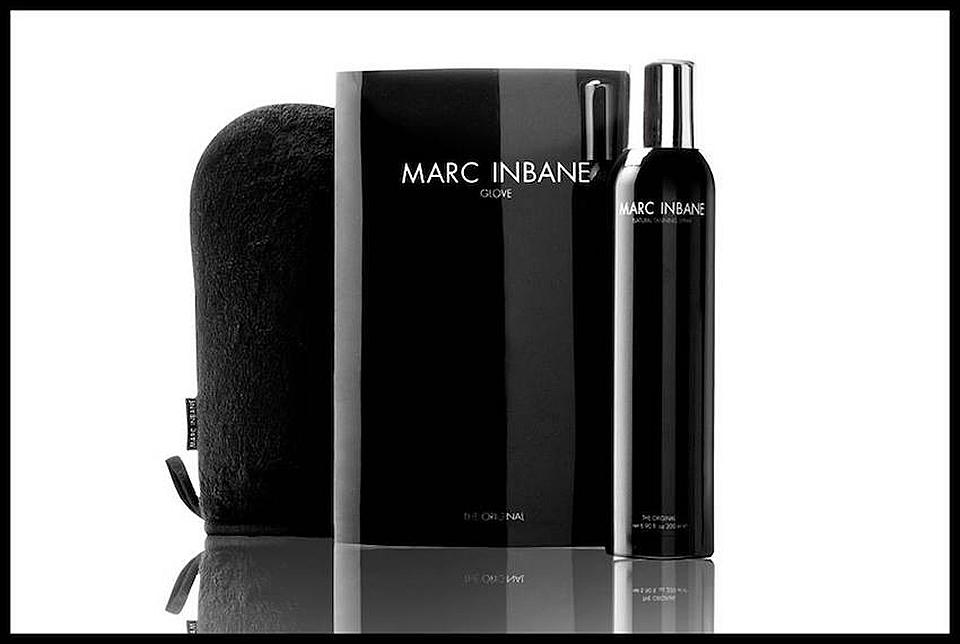 marc-inbane-1